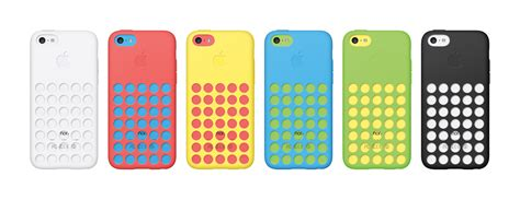 iphone 5c cases the iphone 5c actually exists and it s colourful