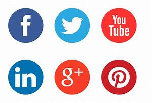 Social Media HD Wallpaper   Social Networking Photos ...