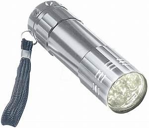 Led Bilder Xxl : led taschenlampe 9 preisvergleich ~ Whattoseeinmadrid.com Haus und Dekorationen