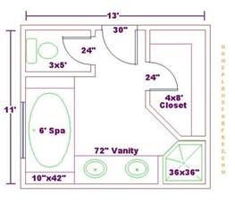 bathroom floor plans free discover and save creative ideas