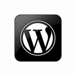 Image Gallery logo blog wordpress