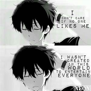 20 best Hyouka ... Anime Boy Quotes