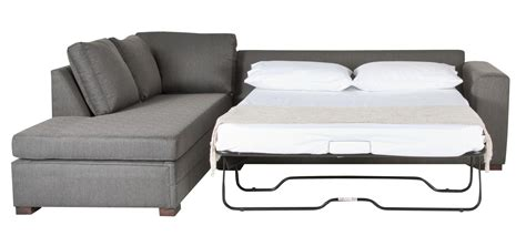 Pull Out Sofa Bed by Pull Out Sofa Bed Size Pull Out Sofa Bed