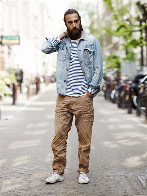 scotch and soda luxury fit for a king