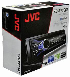 [EQHS_1162]  Jvc Kd R730bt Car Stereo Wiring Diagram. jvc kd r730bt car stereo wiring  diagram wiring library. jvc kd r730bt wiring harness wiring diagram  database. kd r330 jvc car stereo wiring diagram online | Jvc Kd R730bt Car Stereo Wiring Diagram |  | A.2002-acura-tl-radio.info. All Rights Reserved.