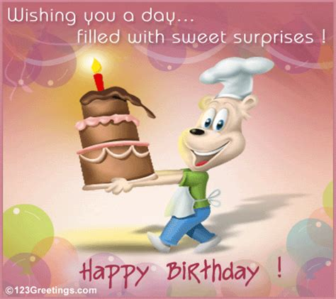 happy birthday wishes greeting cards free birthday free birthday greeting happy birthday cards birthday