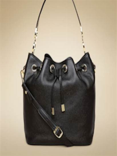 Aigner Bag Shoulder