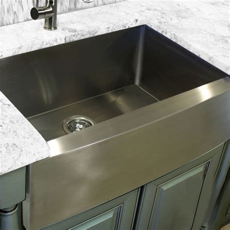 home depot faucets for kitchen sinks top home depot kitchen sink on shopping great deals on