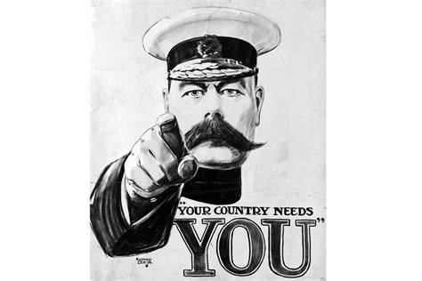 lord kitchener your country needs you three battles at ypres 1914 1915 1917 general history 9709