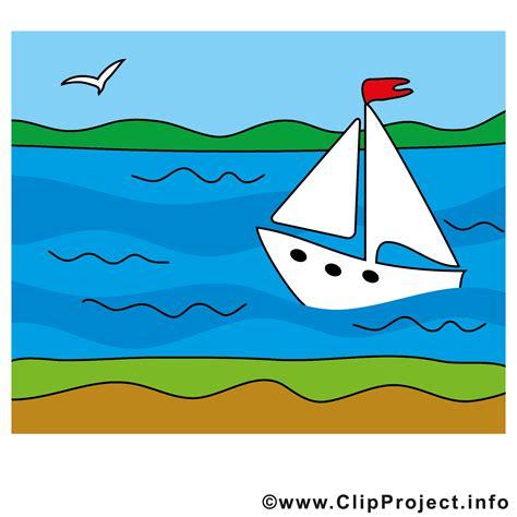 Segelschiff Clip Art  Lizenzfreie Und Kostenlose Bilder