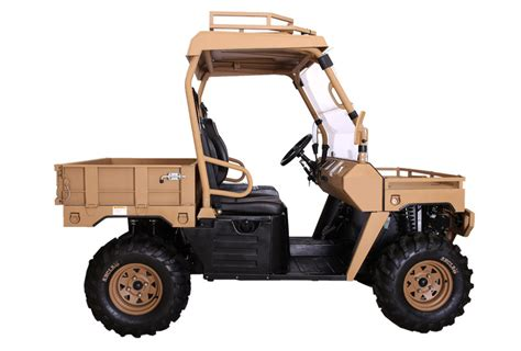 Electric Powered Vehicles by Utv Utility Vehicle Atv Gas Powered Vehicle Cheap Vehicle