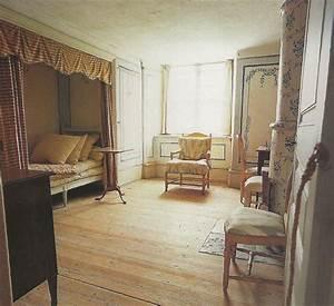 Schweden Style Einrichtung : gustavian room from classical swedish architecture ~ Lizthompson.info Haus und Dekorationen