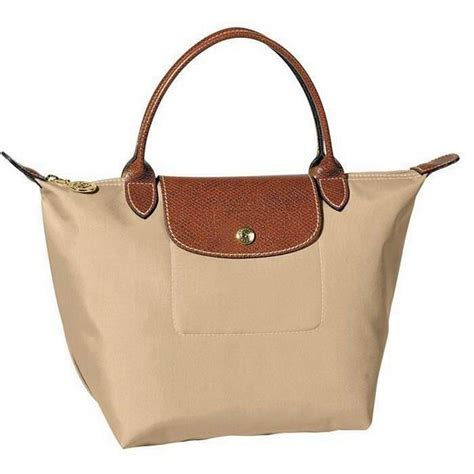 sac longchs femme longchs sac a cuir sac dos longchs pliable