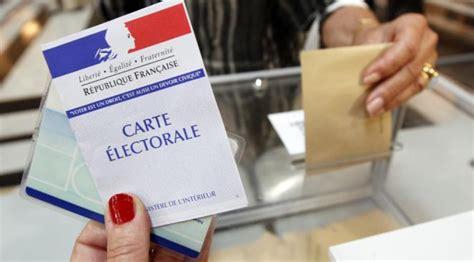 changer de bureau de vote actualités bessan elections 2017 à bessan nouvelle