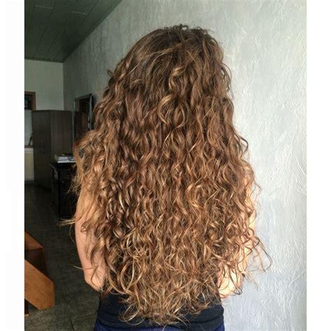 Appareil Pour Onduler Les Cheveux Les Meilleurs Appareils Pour Vos Cheveux Info Service Client