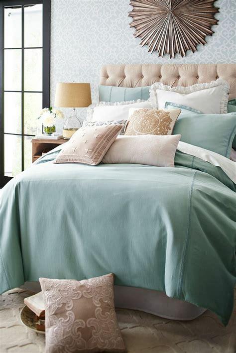 Bettwaesche Schlafzimmer Gestaltung by Schlafzimmergestaltung Im Einklang Mit Den Modernsten Trends