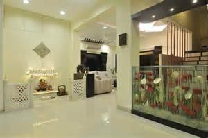 interior design for mandir in home home interior designers mumbai house interior decorators thane hallmark interior lifestyles