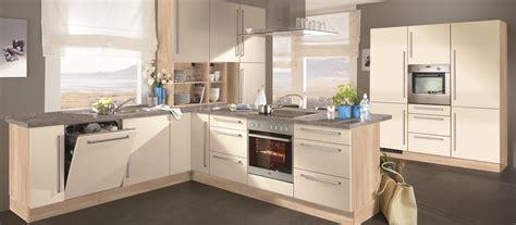 exemple de cuisine moderne cuisine ancien modele cuisine hygena cuisine moderne