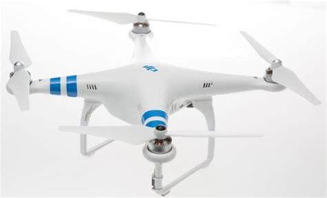 sky high drones   india