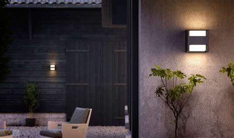 Illuminazione Per Esterni Giardino Illuminazione Per Esterni Lade Da Giardino