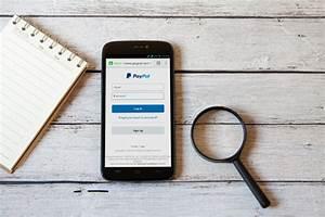 Paypalgebühren Berechnen : wir wurden gefragt d rfen paypal geb hren auf den kunden umgelegt werden ~ Themetempest.com Abrechnung