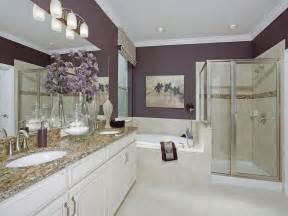 ideas for decorating a bathroom decoration master bathroom decorating ideas interior decoration and home design
