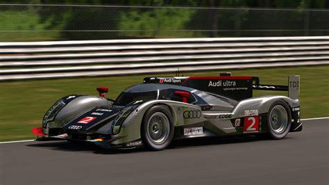 best gran turismo sport cars gran turismo sport sportsmanship guide digital trends