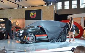 Garage Ford Laxou : salon de l auto salon de l 39 auto 2017 youtube gtv salon de l 39 auto de gen ve 2017 youtube ~ Medecine-chirurgie-esthetiques.com Avis de Voitures