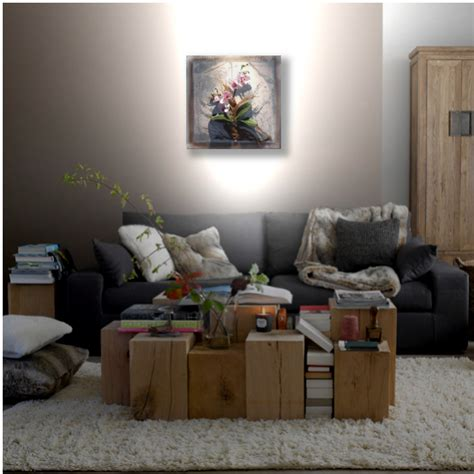 tableau pour chambre romantique tableau pour chambre romantique apr s une chambre de