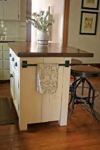 kitchen islands for cheap cheap kitchen island with seating kitchen design