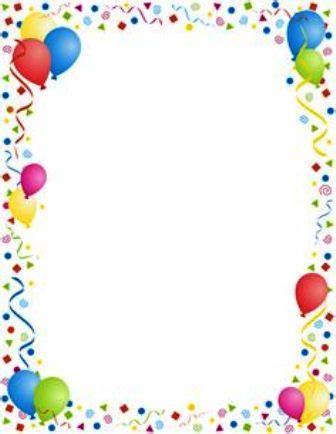 11 idej za vabila za rojstni dan za otroke - Rubi in Rudi