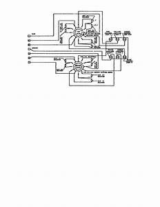 Figure 11  Circuit Analyzer Schematic Wiring Diagram