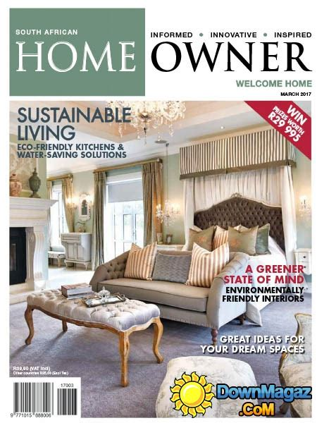 south african home owner 03 2017 187 download pdf