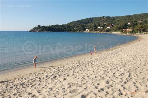 Appartamenti Procchio Isola D Elba by Spiaggia Di Procchio All Isola D Elba A Marciana