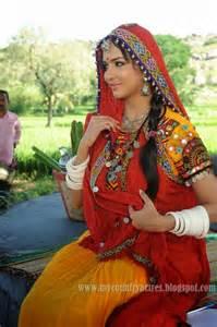black dresses manchu lakshmi in lambadi dress in a shooting