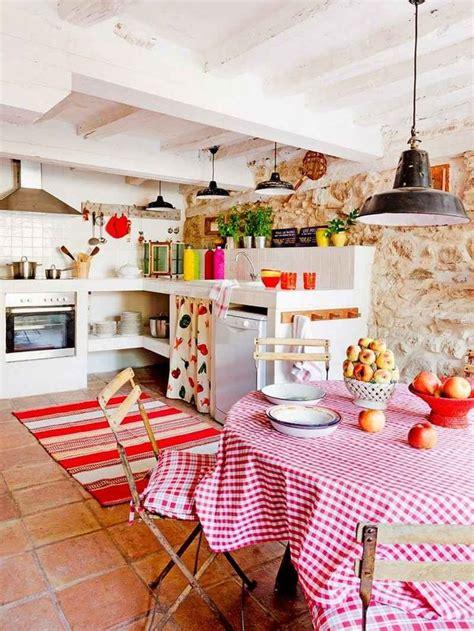 nappe de cuisine les 25 meilleures idées de la catégorie décor vichy sur bébé q fêtes des