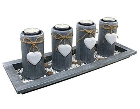 candele prezzi candele natale per tavolo al miglior prezzo offerte