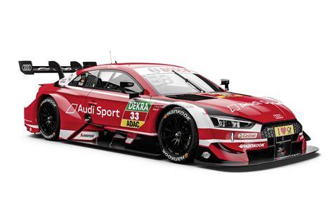 dtm autos 2018 wallpapers audi rs5 dtm 2018 rene rast racing