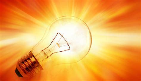 toprank marketing announced as finalist in 2015 bright