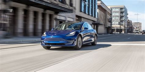 21+ What Is The Residual Value Of A Tesla 3 PNG