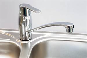 Diagram For Sink Plumbing