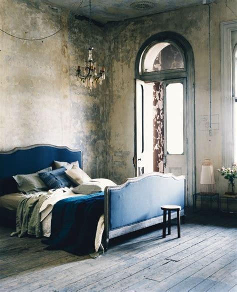 Indigo Blue Pillow Obsessed  Erika Brechtel