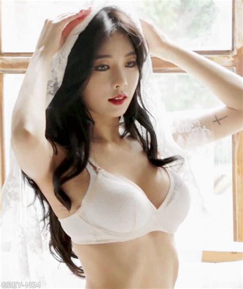 종가집맏며느리감 현아 헝그리앱 연예드라마영화