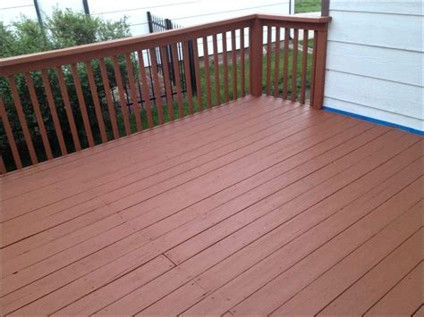 lowes deck stain deck stain colors lowes olympic deck