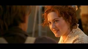 Titanic - Jack & Rose - Jack and Rose Image (22327448 ...