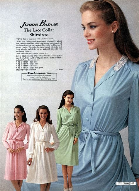 xx xx sears christmas catalog p great outfits