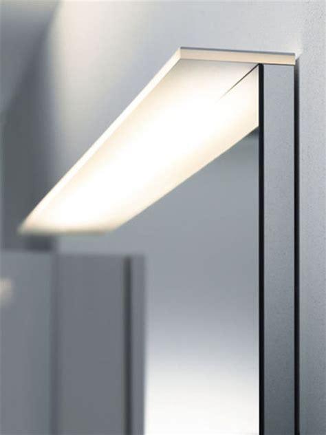 led bathroom vanity light 3rings led vanities by duravit 3rings