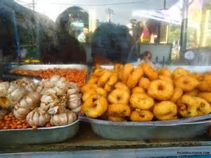 colombo cuisine the sri lanka rica 39 s rucksack travel
