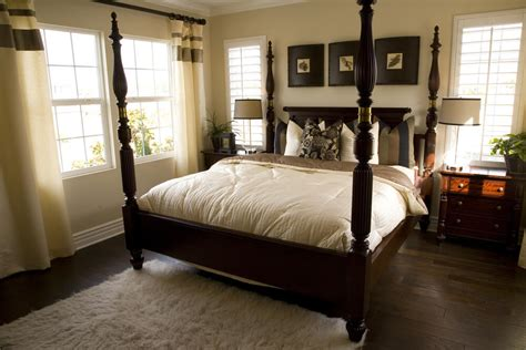Master Bedroom Bedding Sets by 138 Luxury Master Bedroom Designs Ideas Photos Home