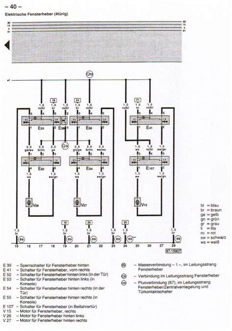 oil pressure gauge wiring diagram engine wiring diagram images
